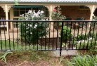 Acacia Park Balustrades and railings 11