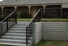 Acacia Park Balustrades and railings 12