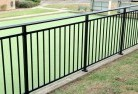 Acacia Park Balustrades and railings 13