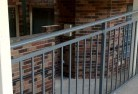 Acacia Park Balustrades and railings 14