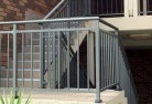 Acacia Park Balustrades and railings 15