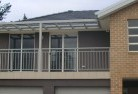 Acacia Park Balustrades and railings 19