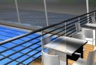 Acacia Park Balustrades and railings 23