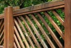 Acacia Park Balustrades and railings 30