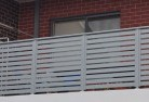 Acacia Park Balustrades and railings 4