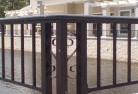 Acacia Park Balustrades and railings 5