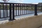 Acacia Park Balustrades and railings 6