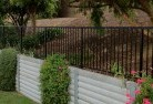 Acacia Park Balustrades and railings 9