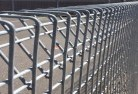 Acacia Park Commercial fencing suppliers 3
