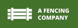 Fencing Acacia Park - Pool Fencing