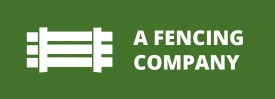 Fencing Acacia Park - Fencing Companies
